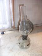 Antik petróleum lámpa eladó!