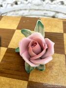 Meseszép ENS Porcelán Rózsa