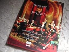 Baroque Fesztivál