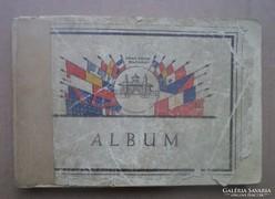 Judaika - Dachau Album.1945.