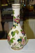 Schütz váza