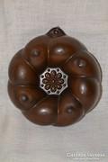 Kerámia sütőforma  ( 006 )