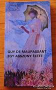 Egy asszony élete (Maupassant Guy de)