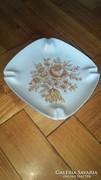Eladó Hollóházi porcelánból készült hamutartó