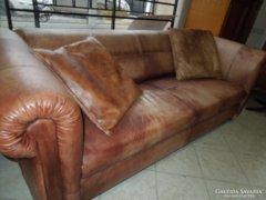 CESTERFILD kanapé eladó