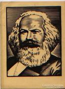 Gönczi:Marx