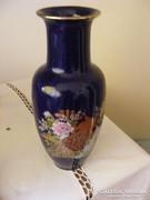 Japán váza I.