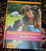 Besser kommunizieren mit dem Hund - német nyelvű