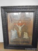 Egyházi kép