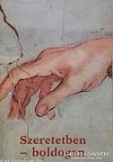 Vallásos témájú, keresztény könyvek ( 14 db )
