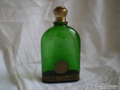 URALT lavendel LOHSE  parfümös üveg