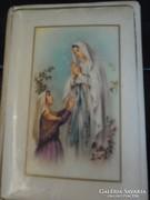 Imakönyv mindennapi imádságok, szentmise szövegével