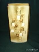 Ditmar Urbach váza 31,5 cm