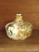 Mini Fischer Emil váza