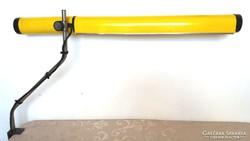 Retro asztali lámpa 90cm