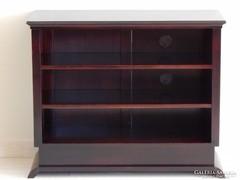 Art Deco Tv szekrény [F15]