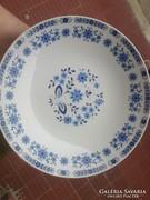 Seltmann Weider Bavaria  porcelán tányér