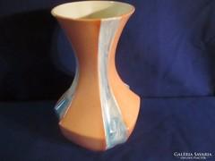 Royal Bavaria kézzel készült váza A 065