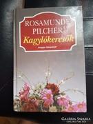 Rosemundr Pilcher:Kagylôkeresök