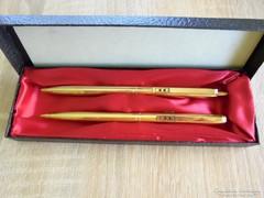 Papers Mate toll-ceruza készlet díszdobozban