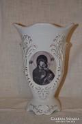 Váza  ( DBZ 0089 )