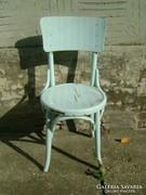 Régi Thonet szék