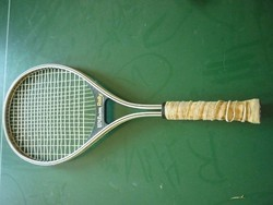 Junior teniszütő