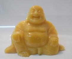 M131/1 Jáde ülő Buddha