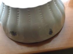Ritka 31 cm nefelejcs mintàs grànit tàl