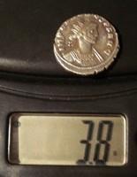 Marcus Aurelius Probus  276-282   ( 3,8 gramm ) Antoninianus