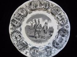 5a322d2d63 Militária | Galéria Savaria online piactér - Antik, műtárgy, régiség ...