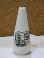 Aquincumi mini váza.