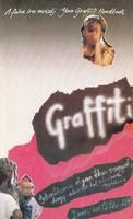 Graffiti - A falra írni muszáj 300 Ft