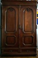 Bécsi barokk garnitúra 5db.-os. Egyben eladó!
