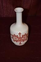 Alföldi porcelán butella  ( DBZ 0020 )