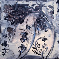 Indák-eredeti olaj, vászon festmény,Rendkívüli akció,közvetlen az alkotótól!
