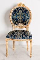 XVI.Lajos stilusúnöi szék
