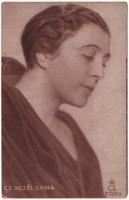 Cs. Aczél Ilona
