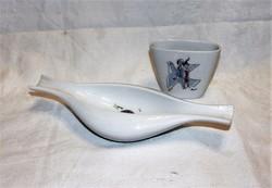 Rosenthal porcelán set