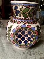 Lázi HMV váza