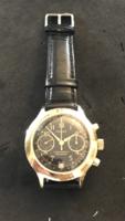 Polijot Cronograph karóra