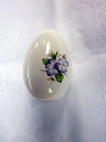 Ibolyás Aquincumi tojás