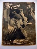Képes Figyelő1946november30RÉGI ÚJSÁG446