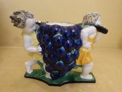 M.Powolny - Gmundner Keramik