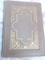 Judaika-Ünnepi imádságok Schlesinger Jos.könyvkereskedése  20-30-as évek