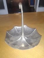 Artina dísztárgy - esernyő