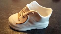 Aquincum kis cipő - RITKA !