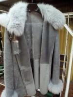 Női kabát, XL