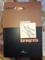 LÁBÁN RUDOLF: KOREOGRÁFIA