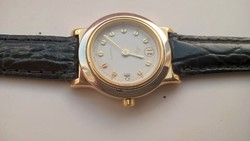 M M svájci női luxus karóra ... 4b25172338